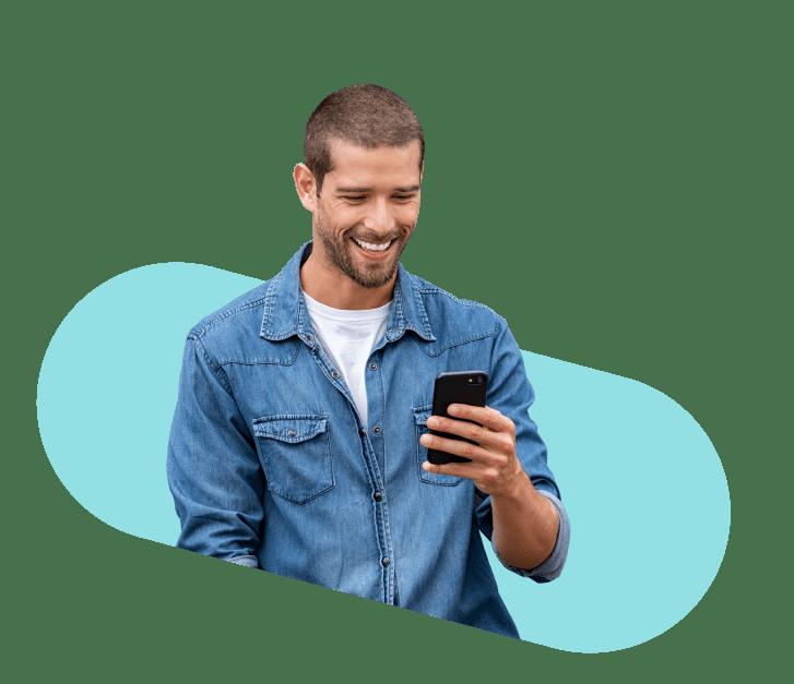Cómo donar a una ONG de manera segura desde tu móvil