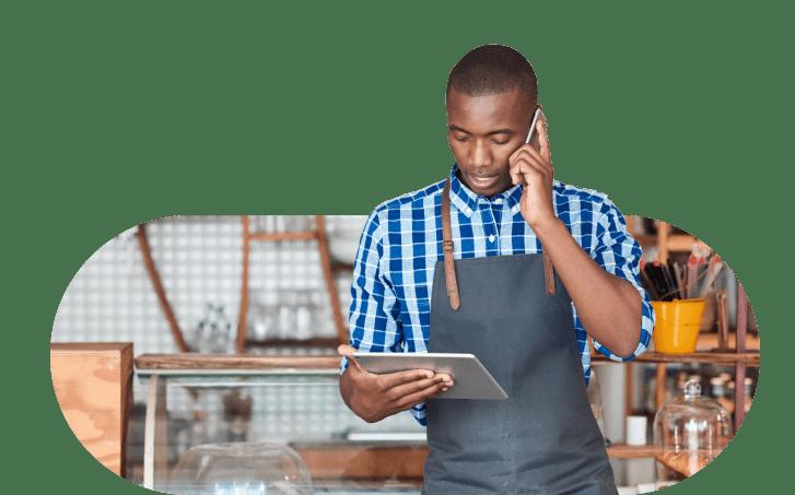 Cómo pagar con Bizum en comercios online
