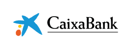 Bizum Caixabank