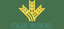 Bizum Caja Rural