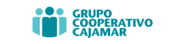 Bizum Grupo Cooperativo Cajamar
