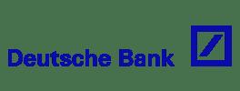 Bizum Deutsche Bank
