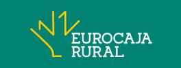 Bizum Eurocaja Rural