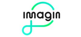 Bizum Imagin Bank
