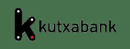 Bizum Kutxabank