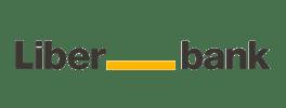 Bizum Liberbank