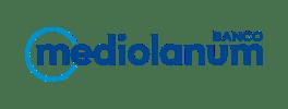 Bizum Banco Mediolanum