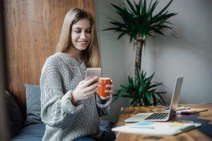 Lo usuarios están familiarizados con el método de pago Bizum eCommerce