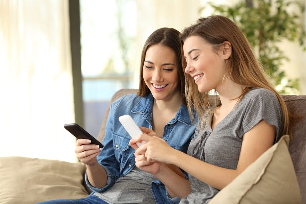 Al integral Bizum en tu comercio electrónico facilitas la forma de pago a tus clientes y mejoras la experiencia de compra
