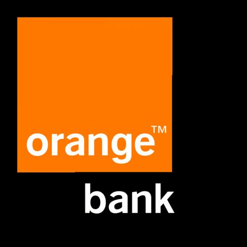 Bizum Orange Bank