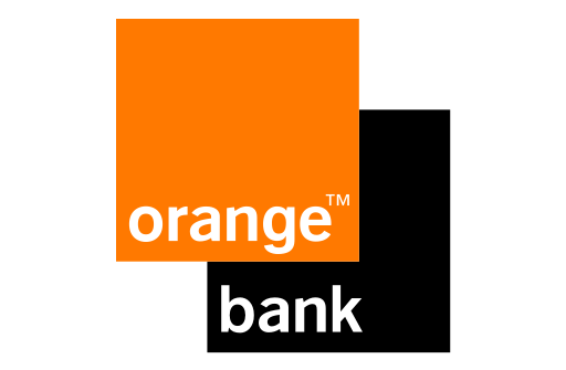 Bizum Orange Bank