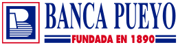 Bizum Banca Pueyo