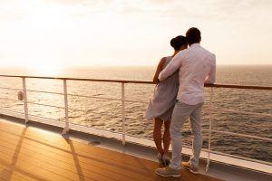 Los viajes con Crucerum se adaptan a todo tipo de personas: en pareja, en familia o con amigos.