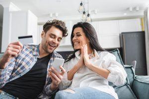 Las nuevas experiencias de pago de Bizum te facilitan la vida y te dejan tiempo para disfrutar de otros planes