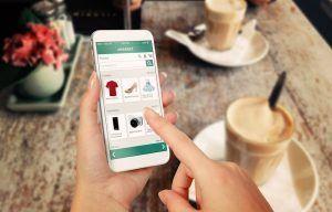 Todo son ventajas al integrar Bizum en una tienda online