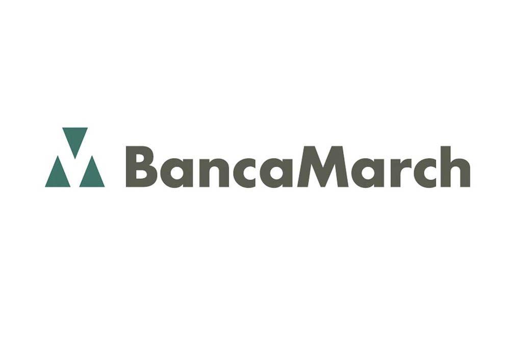 Bizum Banca March