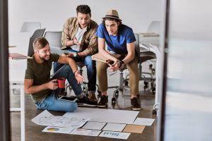 Con las acciones de marketing en los canales digitales de Bizum los comercios online llegan a más usuarios y aumentan sus ventas