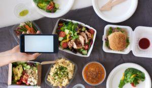 Con PeoplEat & Bizum los restaurantes generan conexión de valor con sus consumidores y los usuarios realizan pedidos y reservas con seguridad