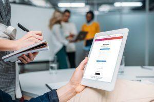 A través de sorteos en las redes sociales de Bizum los eCommerces llegan a su público, ganan seguidores y fidelizan a sus clientes