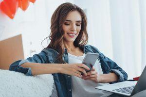 La newsletter y el blog de Bizum te permiten conocer novedades, funcionalidades y todo lo que te interesa sobre la solución de pagos por móvil