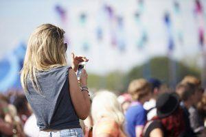 """El festival """"Les Nits del Ciutat"""", un plan seguro con la mejor música del momento y el patrocinio de Bizum"""