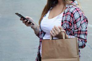 En una compra-venta con Bizum es recomendable que el pago sea presencial justo en el momento de la entrega del artículo