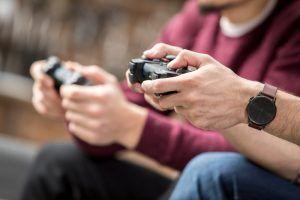 Su catálogo infinito, su experiencia o su pasión por los videojuegos, tres razones para elegir a xtralife como tu tienda favorita