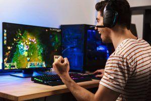 xtralife siempre a la cabeza en lanzamiento de videojuegos y novedades del universo gamer