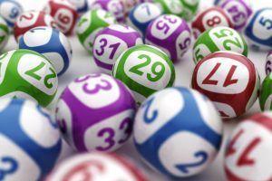 Este verano prueba tu suerte comprando lotería de Navidad y participando en otros juegos de la SELAE