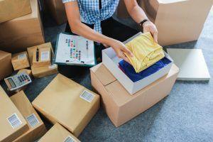 Integrar Bizum como forma de pago aumentará los pedidos de tu tienda online