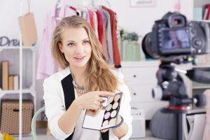 Generar confianza, trabajar las redes sociales y humanizar tu marca, consejos para vender más en internet