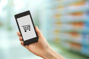 Gestionar un eCommerce multidispositivo te ayuda a llegar a más personas