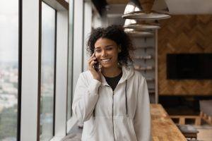 Tu tienda online ganará en ventas con un servicio de atención al cliente cercano y con múltiples formas de contacto
