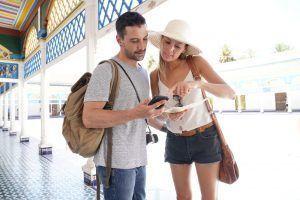 No compartir tu localización en vacaciones o tus tarjetas de embarque son algunos de los consejos que incrementan tu privacidad este verano